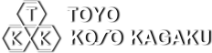 TOYO KOSO KAGAKU